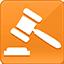 Рейтинг юридических компаний