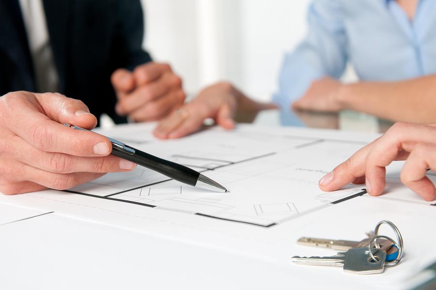 сопровождение сделки недвижимости казань